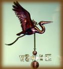 index-weathervane